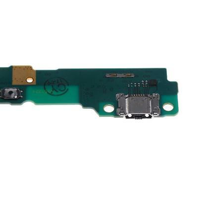 Replacement USB Charging Port Part for Samsung Galaxy Tab S2 9.7 T810 T815 5