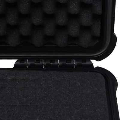 Hard Case Box Bag Camera Photography Travel Protective Waterproof Universal UK 6