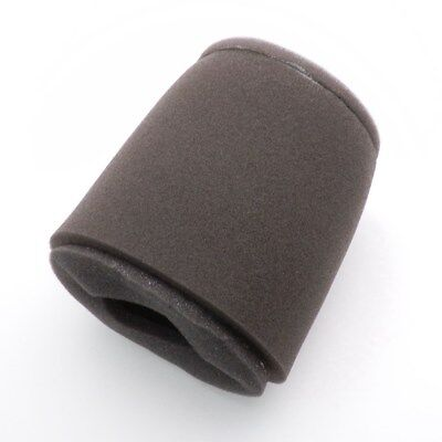 Air Filter Element Foam for CFMoto CF500 500cc CF188 0180-112001 7