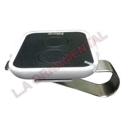 Pro Braking PBK7822-GLD-PUR Front//Rear Braided Brake Line Gold Hose /& Stainless Purple Banjos