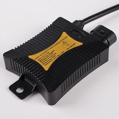 55W Xenon HID KIT H1 H7 H4 9003 Licht Bimen Lamp Light UMRÜSTKIT Nachrüstsatz