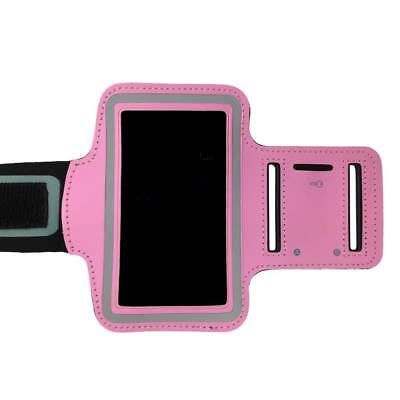 Sports Gym Running Exercise Armband New Arm Band Case for Apple iPhone 7 6 8 X