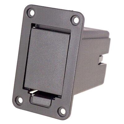 Kongnijiwa Clock-Serie Wecker Multifunktions-Digital-elektronische Uhr 12H 24H LED-Anzeige Home Decor Spiegel Alarm mit Temperatur