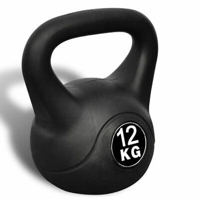 290436 kettlebell 6kg 8kg 10kg 12kg 16 kg 20kg 6