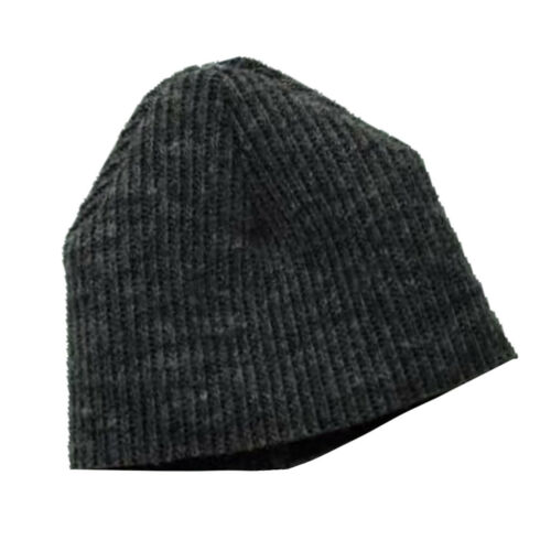 3pc Gray Beanie Hat Cap for 1//6 12/'/' Action Figure Dolls Clothes Accessories