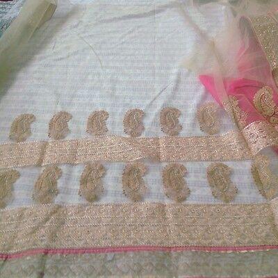 Ladies Indian saree 5