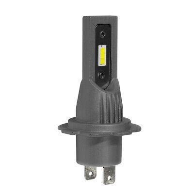 XL H7 CSP LAMPADE HEADLIGHT LED SIRIUS CSP 12//24 VOLT
