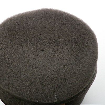 Air Filter Element Foam for CFMoto CF500 500cc CF188 0180-112001 4