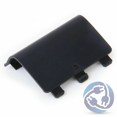 Replacement Battery Door Cover for Xbox One Wireless Controller 3
