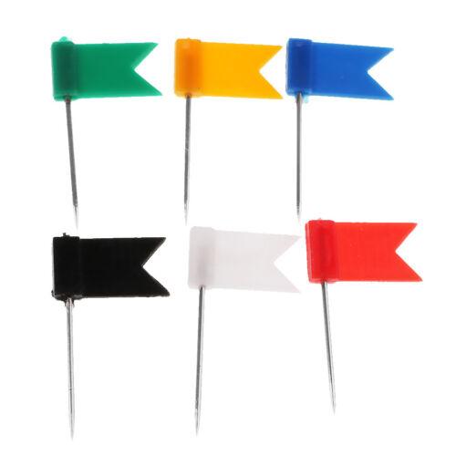 50 Flaggen Fahnen Deko-Fahnen bayerische Raute blau weiß mit Stab 36142-2