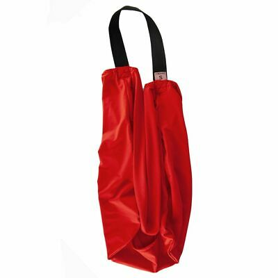 "Elastic Anti Luggage Suitcase Protector Cover Suitcase Anti  Scratch 18""-28"" 5"