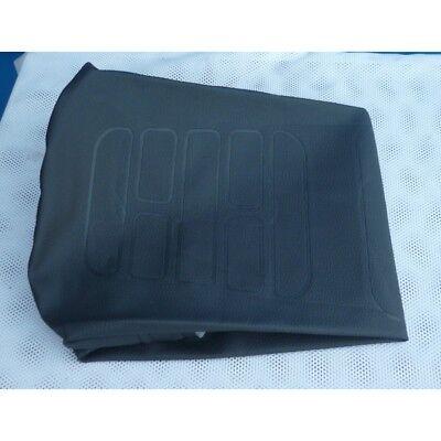New Seat Cover - Jawa 350 (632,638,639)