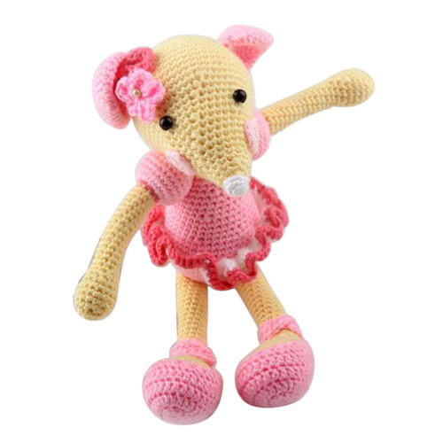 Latest Images amigurumi octopus Popular This kick off connected ... | 500x500