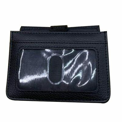 Last Day 50%OFF Easy Access Vertical Wallet Nice 3