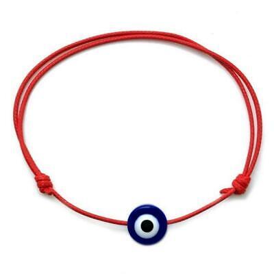 Femmes Hommes Bracelet de Surfeur Turquie Turc Rouge Blanc T-Shirt Bilezik Chunk
