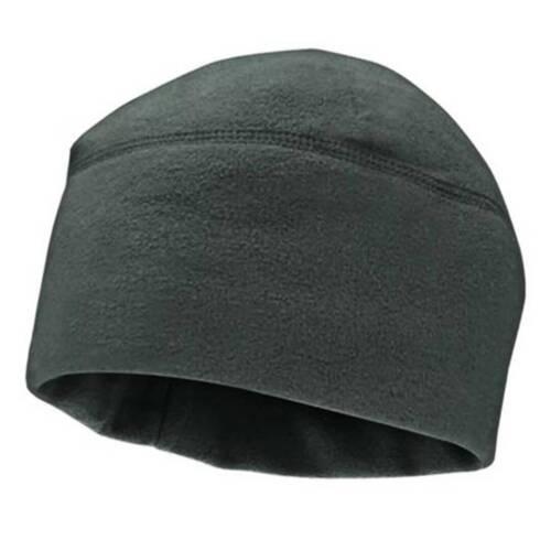 Unisex Men Hip-Hop Wool Knit Ski Beanie Women Skull Slouchy Cap Hat Warm Winter 10