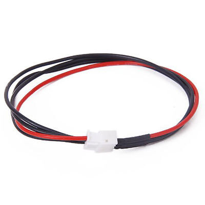 JST-XH Battery Extension Balance Lead Cable 20-30cm LiPo Turnigy Zippy 4