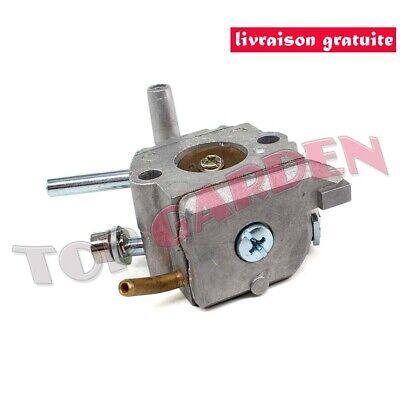 Carburateur filtre à air pour Stihl FS400 FS450 FS480 SP400 SP450 Coupe-bordure 3