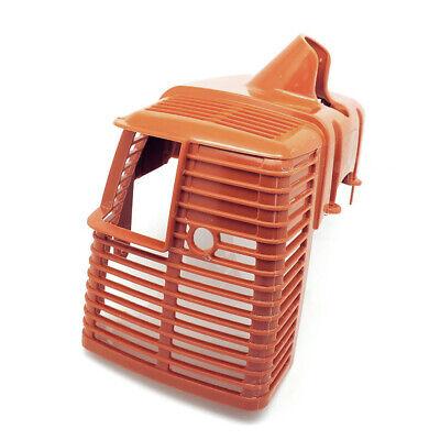 Coperchio Motore In Plastica Per STIHL Trimmer Decespugliatore FS120//200//250