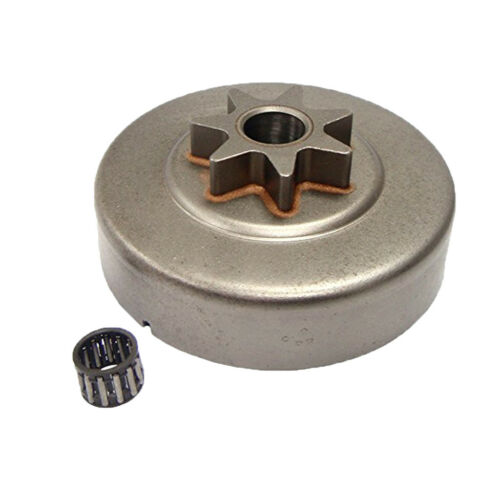 Clutch Drum Chain Fits for STIHL 029 034 036 039 MS290 MS310 MS390 Chainsaw