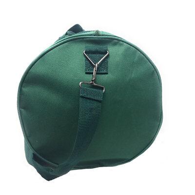Casaba 18 inch Duffle Bag w Strap Travel Sports Gym Work School Carry On Luggage 3