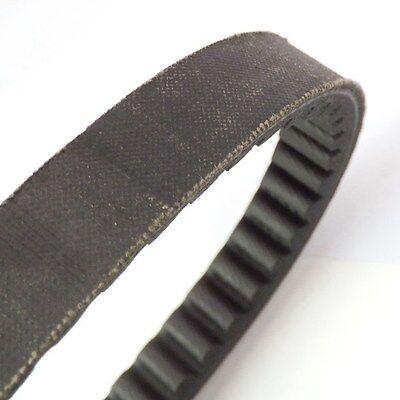 BANDO Drive Belt 799 19 GY6 Honda CH125 150 Scooter Elite 125 CH125 150 CH150
