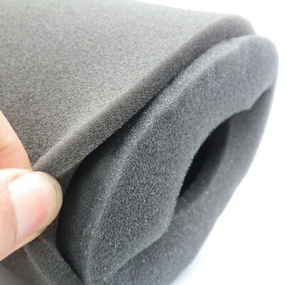 Air Filter Element Foam for CFMoto CF500 500cc CF188 0180-112001 2