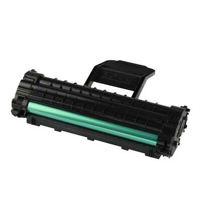 Black toner cartridge for Samsung MLT-D108S ML-1640 ML-2240, New Version! 2