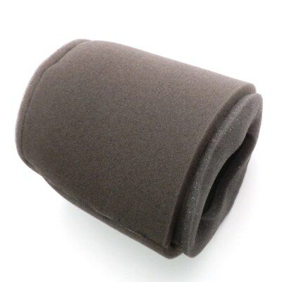 Air Filter Element Foam for CFMoto CF500 500cc CF188 0180-112001 6