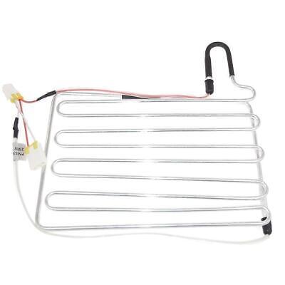 * nouveau véritable samsung rs21ncms réfrigérateur drain élément chauffant de dégivrage