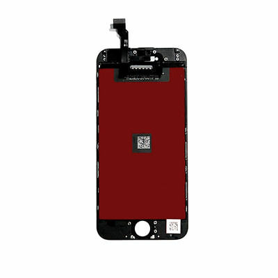 Model A1549 A1586 Screen Replacement+LCD Digitizer Assembly Kit lot for iPhone 6 6