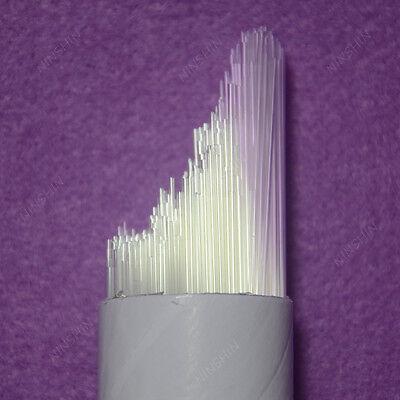 1.5mmx100mm Melting Point Capillary Tubes,Both Open End,250PCS/LOT 2