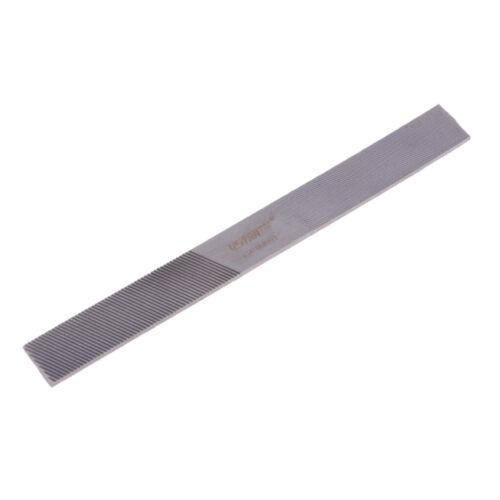 1 Set 90691 File Grinding Sand Bar Mini Polishing Tool for Gundam Model