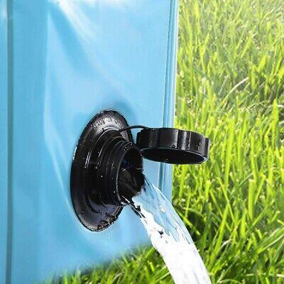 Hundebadewanne Piscine pour Chien Bassin D'Eau Pliable Ewanne Rouge, Bleu, Vert 9