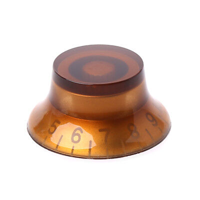 Guitar Speed Control Tone Volume Knob For Gibson Les Paul Parts 7