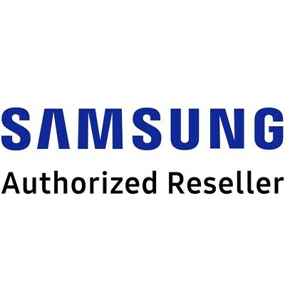 Samsung Galaxy Note 8 N950U AT&T Sprint T-Mobile Metro Verizon Carrier Unlocked 3