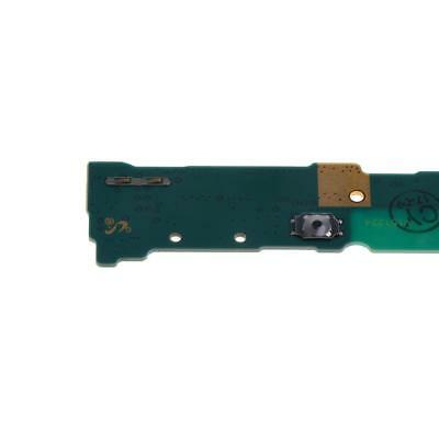 Replacement USB Charging Port Part for Samsung Galaxy Tab S2 9.7 T810 T815 7