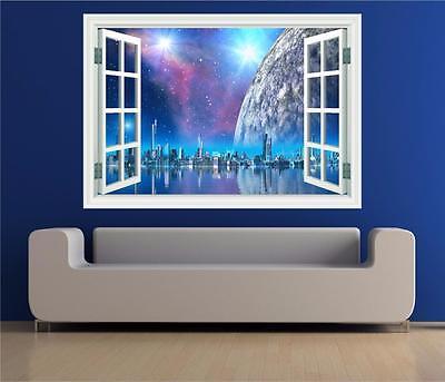 DEL-Bulb Image Avec éclairage phare Love La Fresque 25x20cm