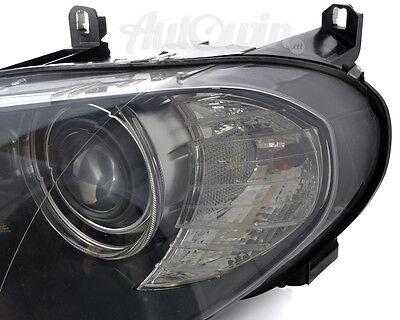BMW X5 SERIES E70 Bi Xenon Adaptive Headlight Right & Left Side Genuine New