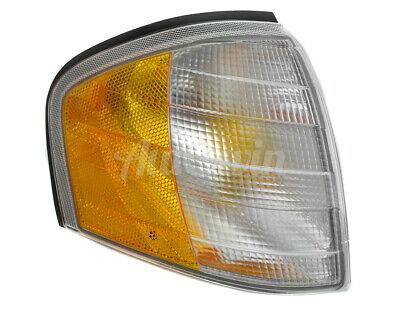 Autot/ür Willkommen Licht 2ST Auto-LED-T/ür-Licht kompatibel mit Mini Cooper JCW R57 One S R50 R53 R56 R60 F55 F56 R58 R59 Clubman Ryman Paceman Works-Projektor Willkommenes Licht Color : 1