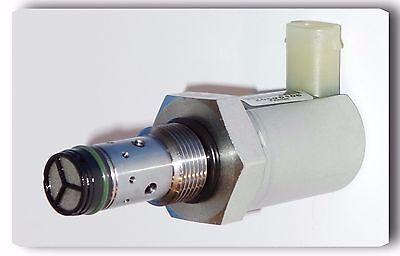 ICP /& IPR Fuel Pressure Regulator /& Sensor W//Connectors Fits Ford V8 7.3 94-95