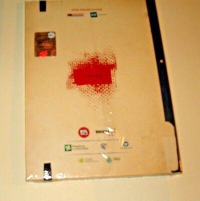 LIGABUE PARCO DI MONZA  Settembre 2016  DVD Ed. Limitata  NUOVO SIGILLATO perfet 3