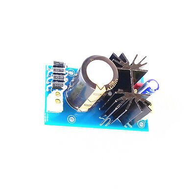 R5S12.4 Fabrimex SRL1212-12 DC-DC REGULATED POWER SUPPLY MODULE