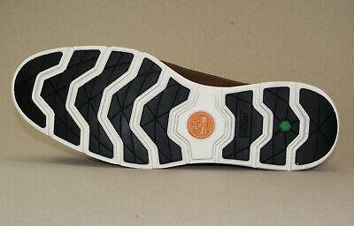 Details zu Timberland Killington Oxford SensorFlex Sneaker Herren Schuhe Schnürschuhe A1NLN