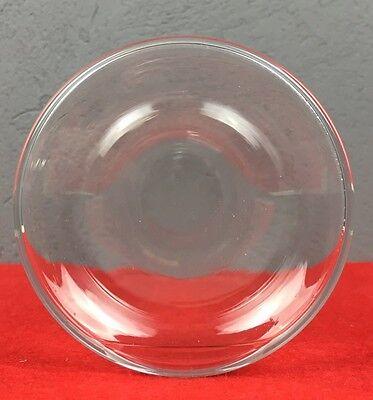 Holmegaard Vase / Glas / Denmark / Design / Tolle Form