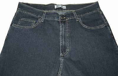 Jeans uomo Taglia 46 48 50 52 54 56 58 60 HOLIDAY strech tela leggera ALEXANDER 2