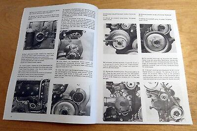 volvo penta aq140 manual