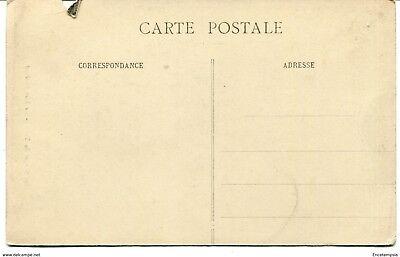 CPA - Carte postale -France-Gorges du Tarn - Le Mas du Pont (CPV879)