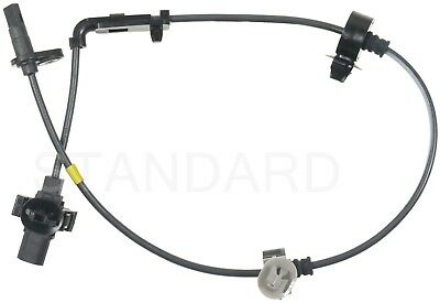 ABS Wheel Speed Sensor Front Left Standard ALS1031 fits 06-11 Honda Civic