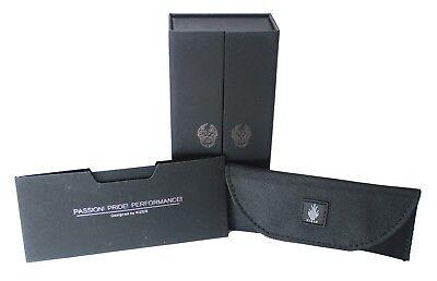 Kizer Elijah Isham Theta Flipper Pocket Knife Titanium Handle S35VN Blade Ki4514 3